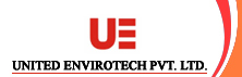 United Envirotech Pvt.Ltd Logo